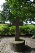 Image for Monument for Lieutenant Francois d'Aligny - Havelte NL
