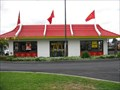Image for McDonald's - McDowell Blvd - Petaluma, CA