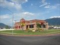 Image for Wendy's - Highway 6 - Spanish Fork, Utah