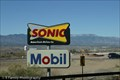 Image for Sonic - West Castle Ln - Camp Verde, AZ