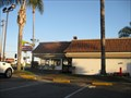 Image for In N Out - South Brookhurst Street - Anaheim, CA