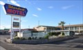 Image for Stardust Motel Free WiFi
