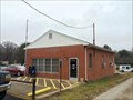 Image for Manakin-Sabot, VA 23103 ~ Main Post Office
