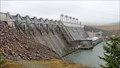Image for Noxon Rapids Dam - Noxon, MT