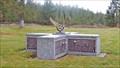 Image for Columbarium Sundial - Spokane, WA
