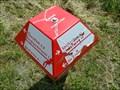 Image for 69885/001 - Zuidlaarderveen - NL
