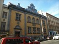 Image for Sokol Žižkov - Praha, CZ