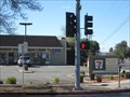 Image for 7-Eleven - Farm Bureau - Concord, CA