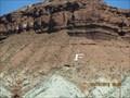 Image for F for Fredonia, Arizona