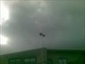 Image for Warning Sirens in Campo-Caldas da Rainha