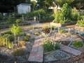 Image for Charles Street Gardens - Sunnyvale, CA