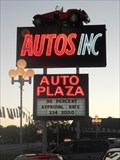 Image for Autos Inc - Topeka, KS