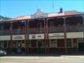 Image for 1888 - Victoria Hotel, Toodyay, Western Australia
