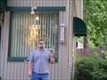 Image for   QUALITY HAIR DESIGN  -  Barber Pole  - Fort Wayne, Indiana