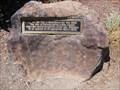 Image for Lake Elizabeth time capsul - Fremont,CA