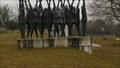 Image for Ungarisches Denkmal - Mauthausen, OÖ, Austria