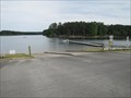 Image for Three Pairs of Boat Ramps - Appling, Georgia