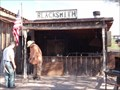 Image for Blacksmith Shop - Apache Junction, AZ