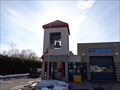 Image for Fire Station Bell Tower in Bells Corners - Nepean, ON
