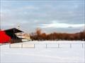 Image for Spartak Stadium - Uzhgorod, Ukraine