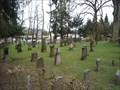 Image for Jüdischer Friedhof - Herborn, Hessen, Germany