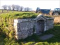 Image for St David's Holy Well - Davidstow, Cornwall