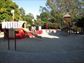 Image for Twin Lakes Park Playground - Santa Cruz, CA