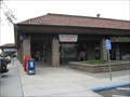 Image for La Fuente Fish and Chips - Milpitas, CA