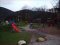 Image for Spielplatz Schlitters - Tyrol, Austria