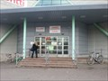 Image for Thrift Store Kontti - Lahti, Finland