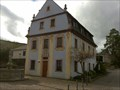 Image for Emmauskapelle at Abbey Weggental, Rottenburg, Germany, BW