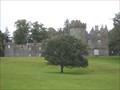 Image for Balloch Castle - Balloch, Scotland
