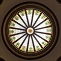 Image for Granite County Courthouse Dome - Philipsburg, MT
