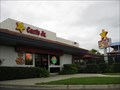 Image for Carl's Jr / Green Burrito - Central - Fairfield, CA
