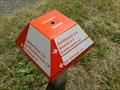 Image for 69892/001 - Zuidlaren - NL