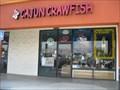 Image for Cajun Crawfish - San Jose, CA