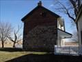Image for Henry Spangler Farm House - Gettysburg, PA