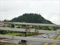 Image for Rocky Butte - Portland, Oregon
