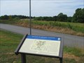 Image for Brandy Station Battlefield - St. James Church
