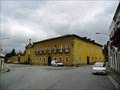 Image for Casa e Quinta do Benfeito - Barcelos, Portugal