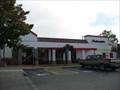 Image for McDonalds -  Fulton Rd - Santa Rosa, CA