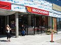 Image for McDonalds - 6th St, New Westminster