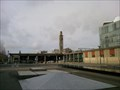Image for Station Oost - NL