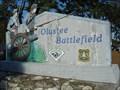 Image for Olustee Battlefield - Olustee, FL