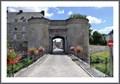 Image for Fort Vauban - Berques- Nord pas de Calais- France