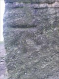 Image for Cut Mark- Rivington Pike Tower, Rivington.
