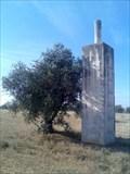 Image for El Pino (Morata de Tajuña)