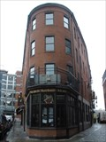 Image for Bell in Hand Tavern - Boston, MA