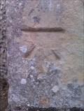 Image for Benchmark, St Margaret - Hempnall, Norfolk