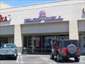 Image for Taco Bell - Elkhorn Blvd - Sacramento, CA